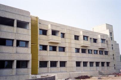 DPS School, Gandhinagar