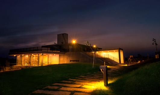 Hans Kunj Habitat - Luxurious Farm Houses, Nalsarovar