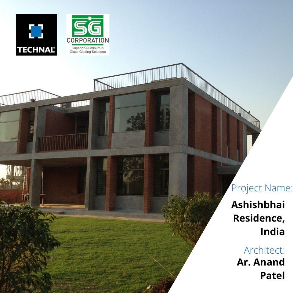 AshishBhai (2).jpg