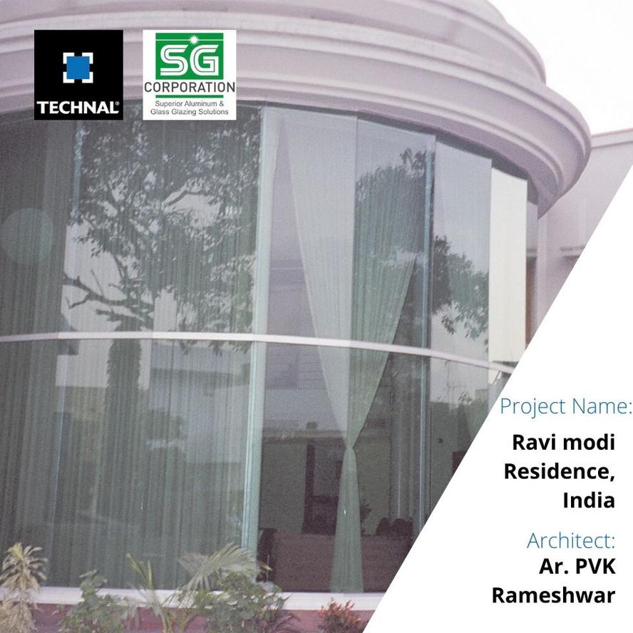 Ravi modi residence.jpg