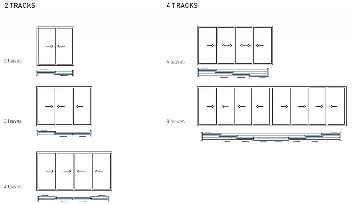 Topaze-Sliding-Applications-1-1024x592.p