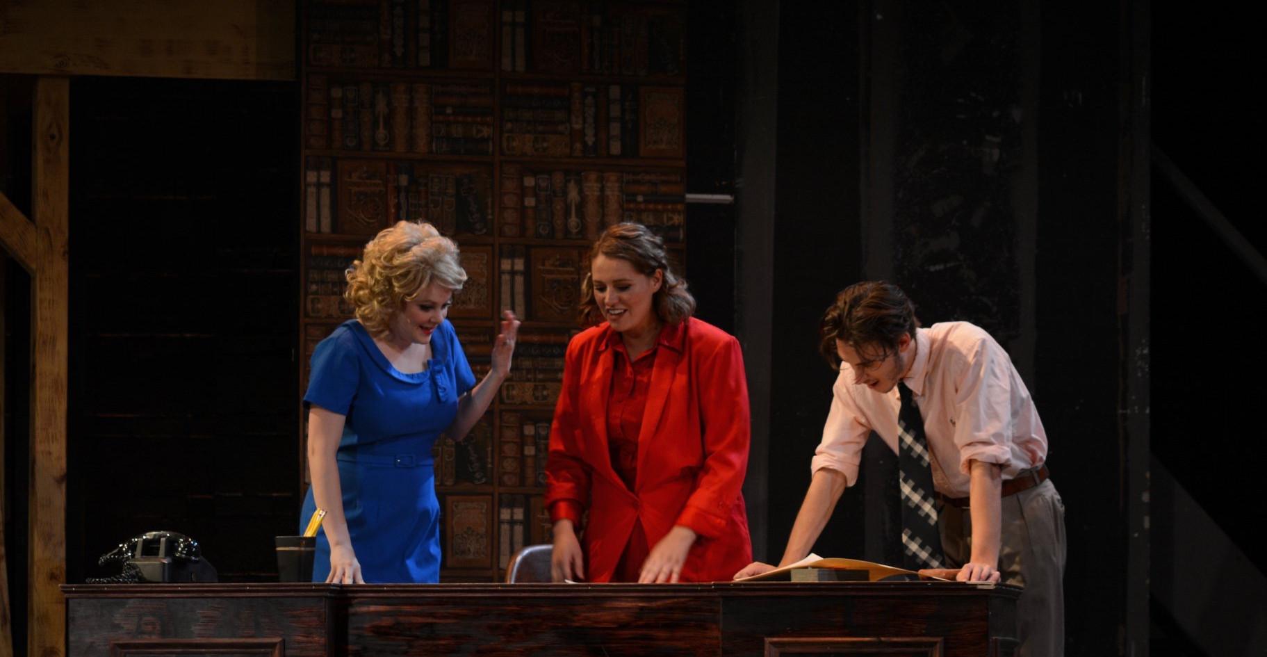 Act 2, Scene 6