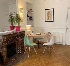 cabinet-de-naturopathie---paris-14---Ari