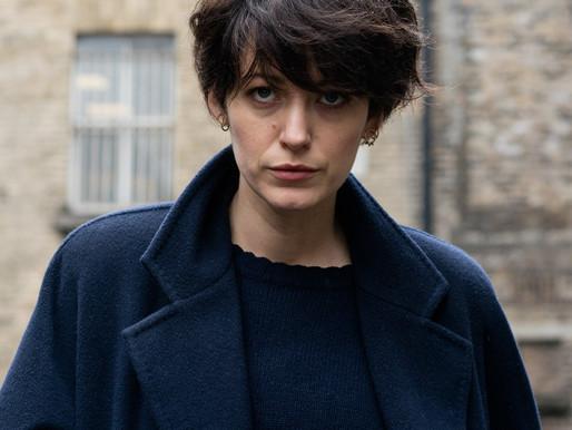 Lady Killer: Blake Lively, Netflix Dizisinin Başrolü Oldu