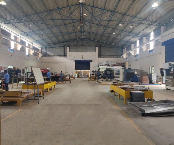 Pondy Power Sets Workshop.jpg