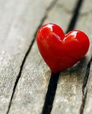 Immagine San Valentino.jpg