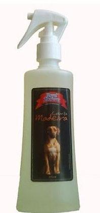 Colônia Madeira 300 ml