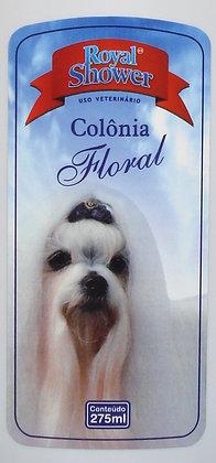Colônia Floral 300 ml