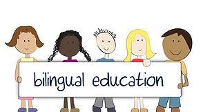 Enfants-bilingues.jpg