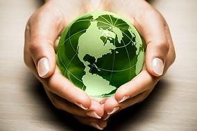 globe-monde.jpg