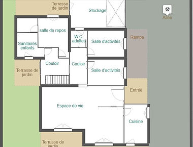 plan parents maison 2d.jpg