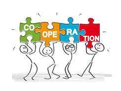 coopération-alimentation-3-2.png