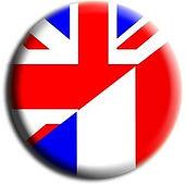 bouton-drapeau-francais-anglais.jpg