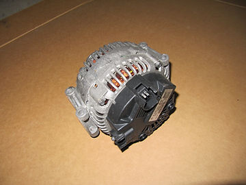 core supplier, kwilsonltd, k wilson ltd, core, starter motor,alternator