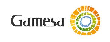 Gamesa se traslada al Centro Empresarial de Aragón