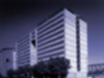 oficinas en alquiler en Zaragoza, Centro Empresarial de Aragón, CEA