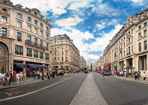 Oxford-street-london-west-end-shopping.jpg