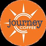 Large-Journey-Logo.png