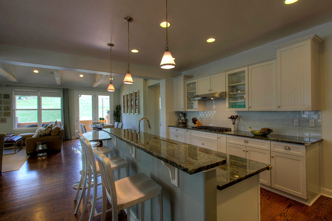 754 Joseph Cir_Kitchen03.jpg