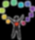 IRUL_logo2.png