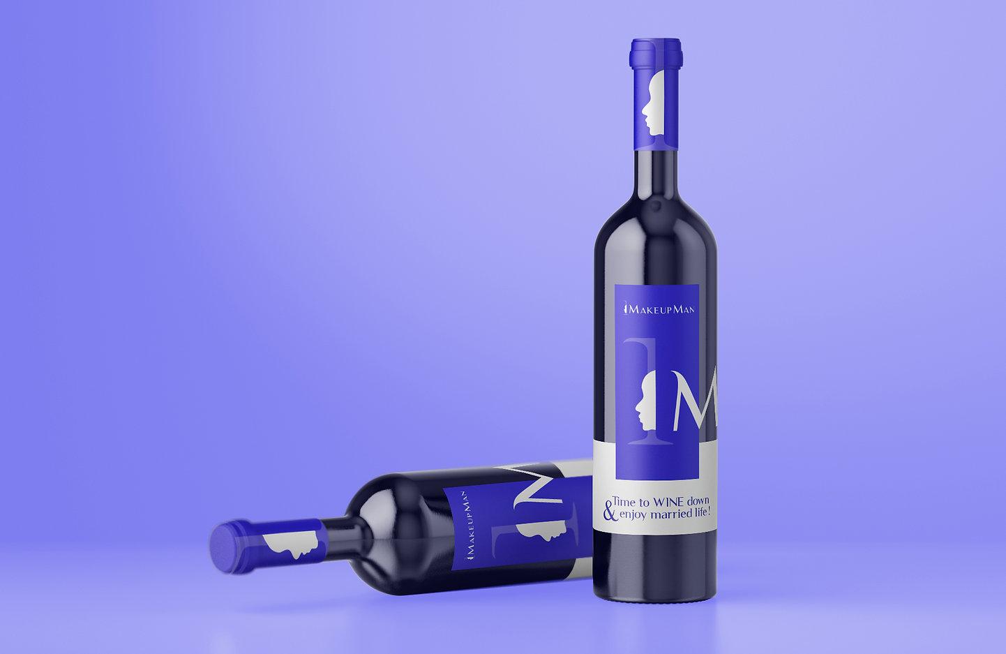 1makeupman_wine.jpg