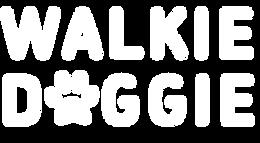 walkiedoggie_logo.png