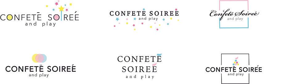 confete_logo_web.jpg