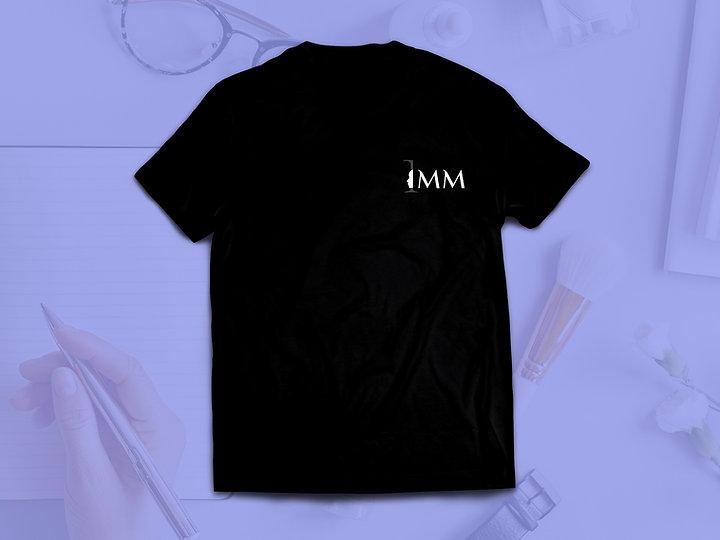 1makeupman_shirt.jpg
