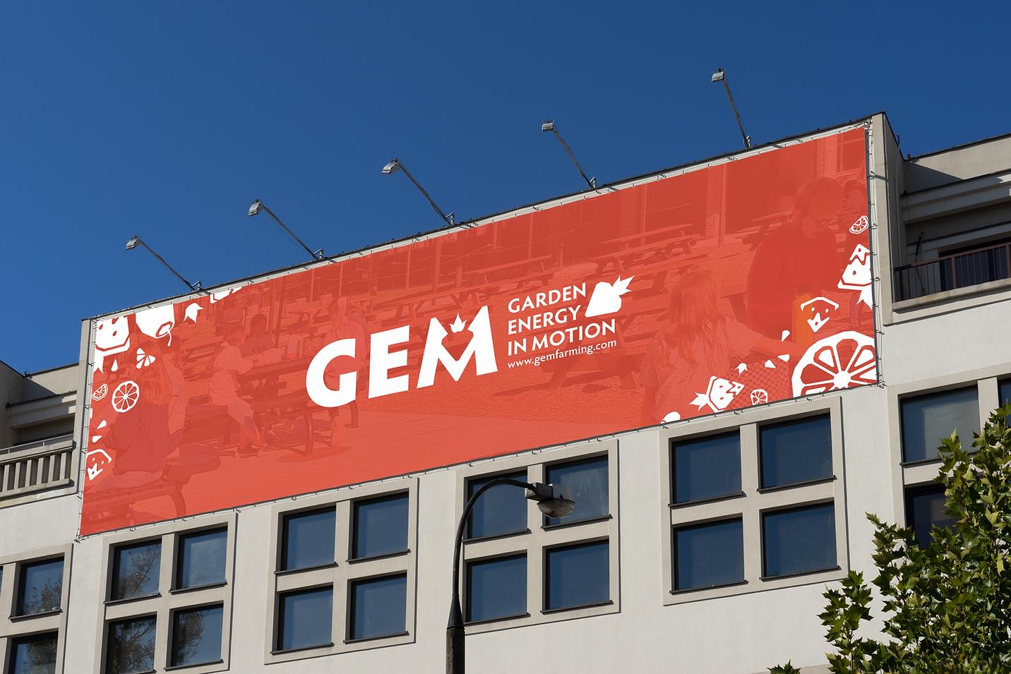 gem_billboard.png