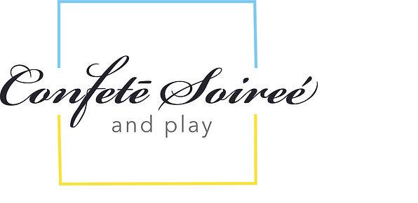 confete_logo_web2.jpg