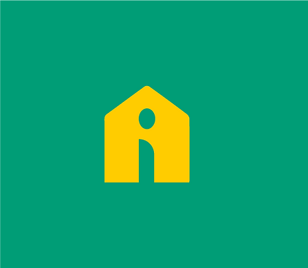city_rebrand_house.png
