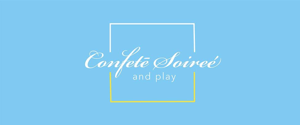 confete_logo_web3.jpg