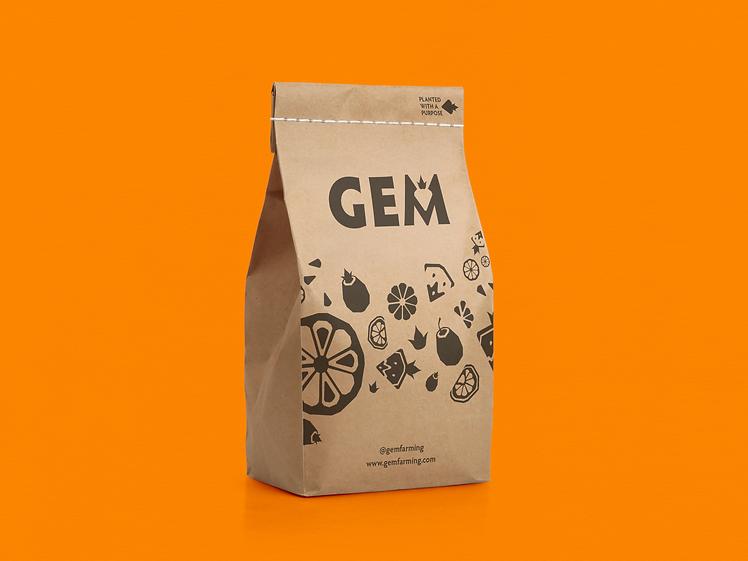 gem_paperbagmock.png
