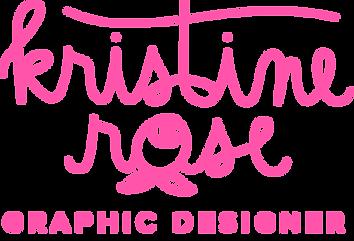 kristinerose_logo.png