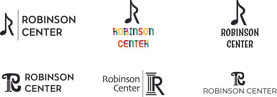 robinson_center_web.jpg