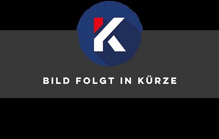 2020_12_ Kieble_Platzhalter_.png