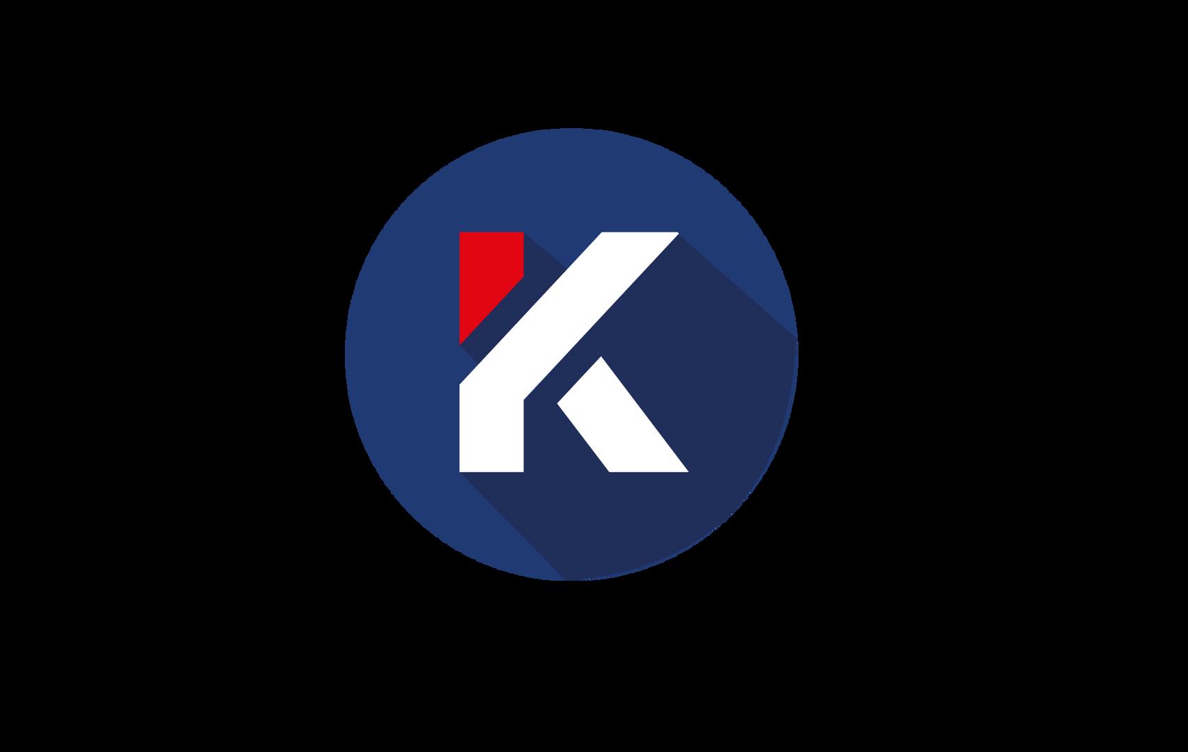 2020_12_ Kieble_Platzhalter2.png