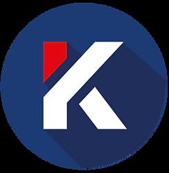 2020_09_Kieble_Logo_WEB_Icon.png