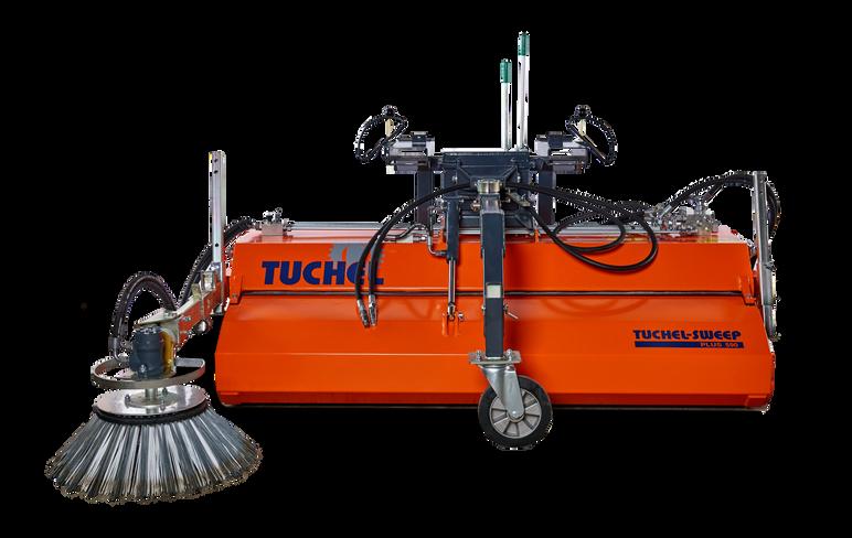28 Tuchel-Sweep Plus 590.png