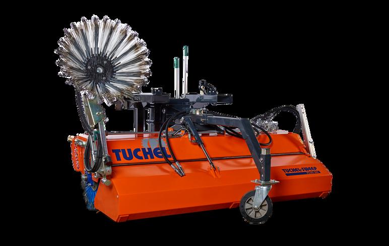 30 Tuchel-Sweep Plus 590.png