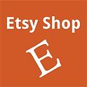etsylogo.png
