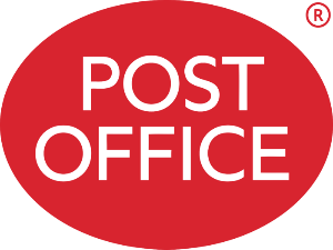 Post-office_UK_Logo-700x524_edited.png