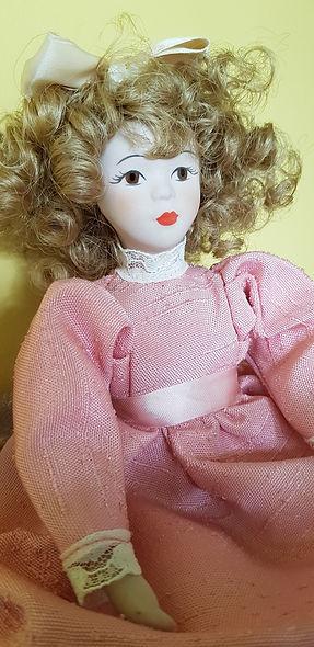 pink doll13.jpg