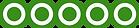 SeekPng.com_tripadvisor-logo-png_836095.