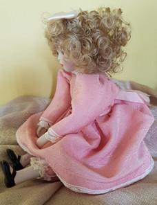pink doll16.jpg
