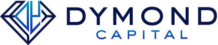 Dymond Capital-02 Cropped.jpg
