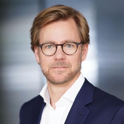 Carsten Schemmel