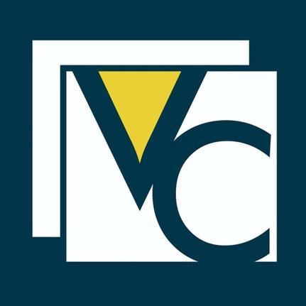 Vonzeo Capital