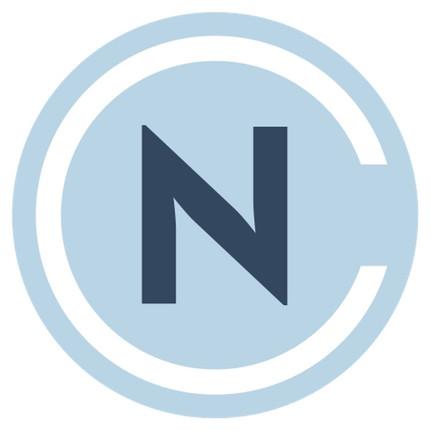 The Nashton Company