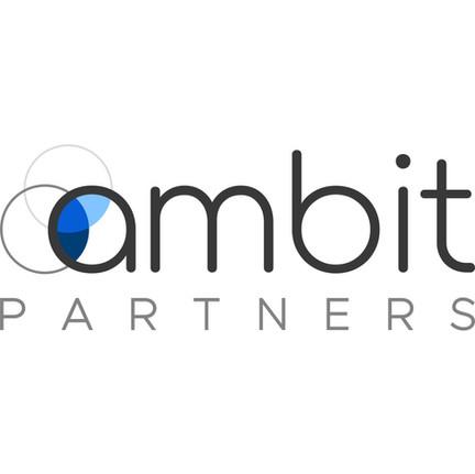 Ambit Partners